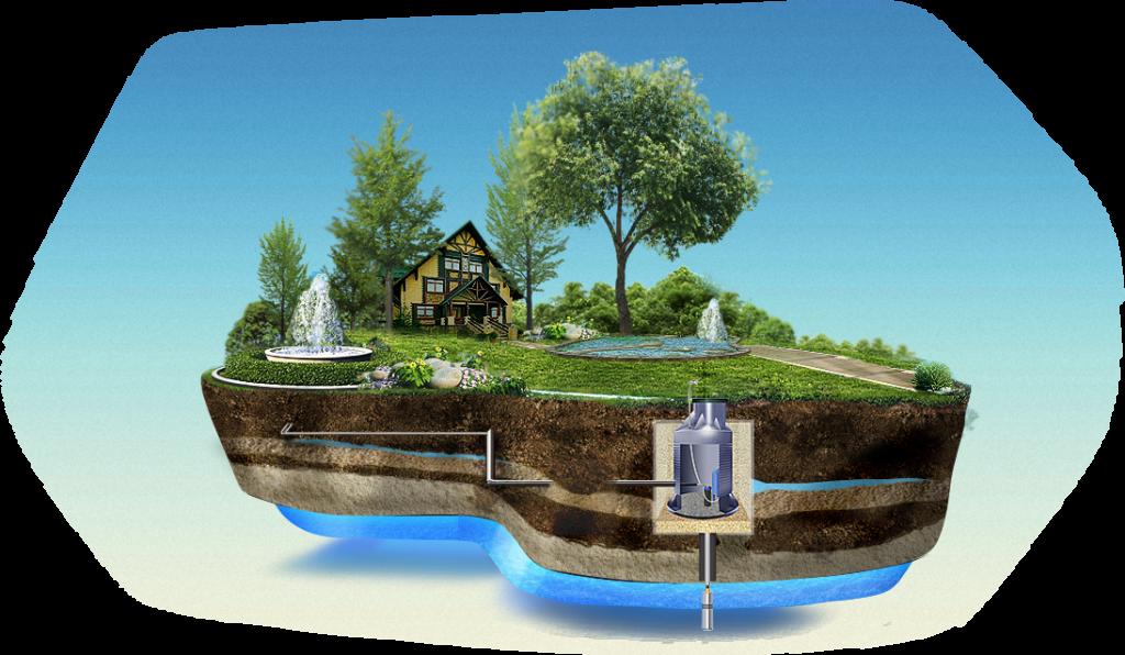 водоснабжение-корректировки-1024x596