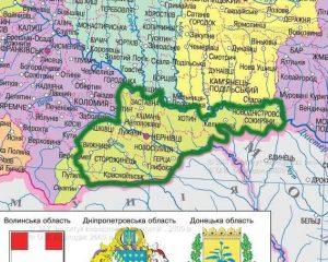 Бурение скважин на воду в Черновцах (Черновицкая область)