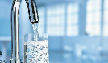 Артезианское водоснабжение Киева – всё о качестве воды из артезианских скважин