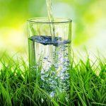 Очищення води зі свердловини