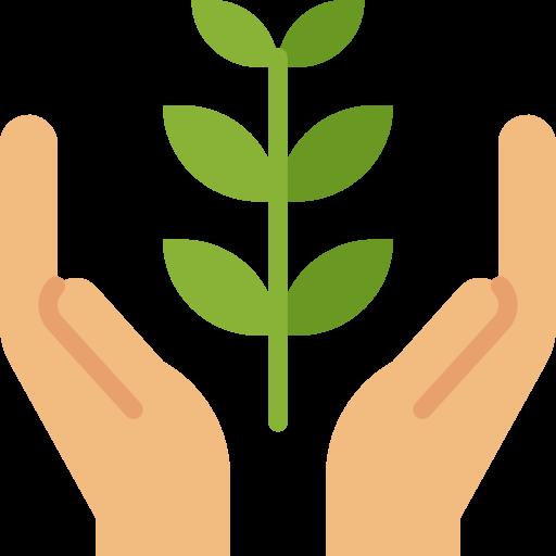 экологичность