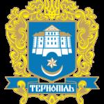 Буріння свердловин на воду у Тернополі та Тернопільській області