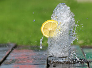 Що необхідно знати при облаштуванні забору води зі свердловини